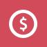 return_money_logo
