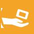 return_small_logo