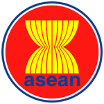 $10/day, ASEAN Pass (4G) - Indonesia, Malaysia, Philippines, Thailand, Vietnam, Cambodia, Laos, Myanmmar