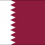 $15/day, Qatar