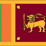 $10/day, Sri Lanka