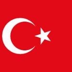 $15/day, Turkey