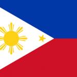 $8/day, Phillippines (4GLTE/3G)